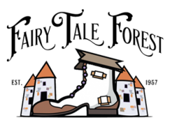 Fairy Tale Forest Oak Ridge NJ
