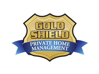 Gold Shield Private Home Management