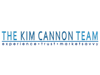 Kim Cannon Summit NJ Realtor
