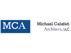 Michael Calafati Architect