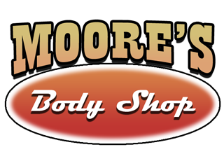 Moore'sBody Shop, Baltimore Maryland