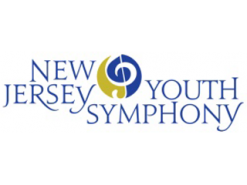 New Jersey Youth Symphony