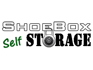 Shoe Box Self Storage