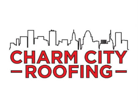 Charm City Roofing, Baltimore Maryland