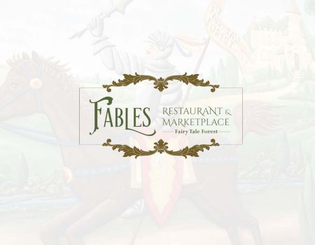 Fables Restaurant Oak Ridge, NJ